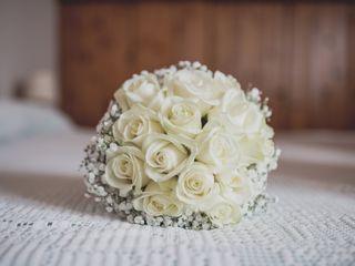 Le nozze di Claudia e Emanuele 2