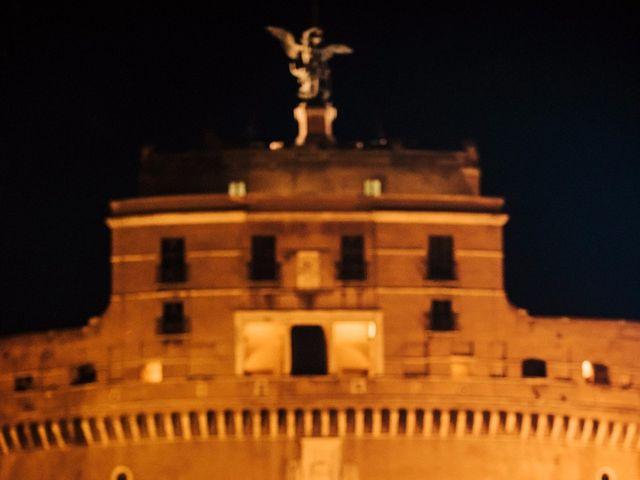 Il matrimonio di Emanuele e Lucilla a Salice Salentino, Lecce 68