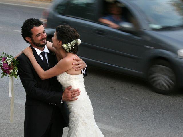 Il matrimonio di Marco e Roberta a Delia, Caltanissetta 26