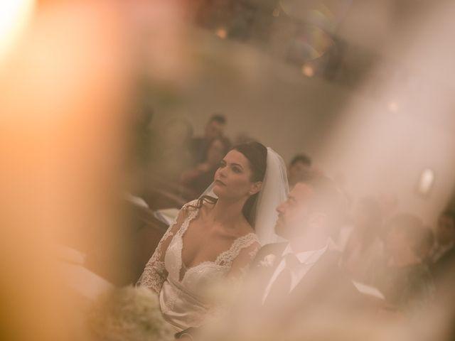 Il matrimonio di Alessandro e Merilisa a Scalea, Cosenza 63