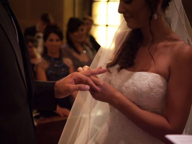 Il matrimonio di Alberto e Marinella a Verona, Verona 8