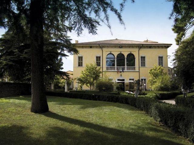 Il matrimonio di Alberto e Marinella a Verona, Verona 9
