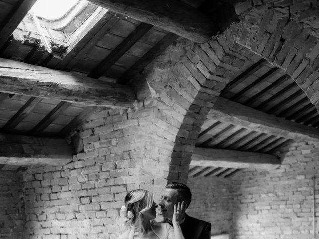 Il matrimonio di Loretta e Giacomo a Lugo, Ravenna 2