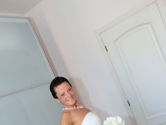 Il matrimonio di Stefano e Roberta a Ghedi, Brescia 8