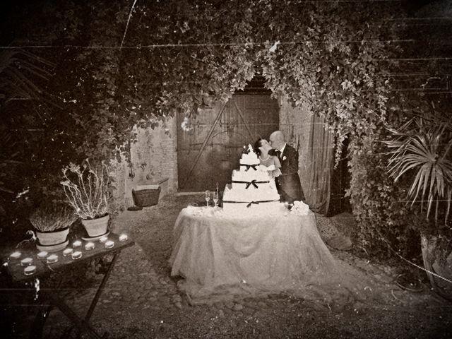Il matrimonio di Stefano e Roberta a Ghedi, Brescia 27