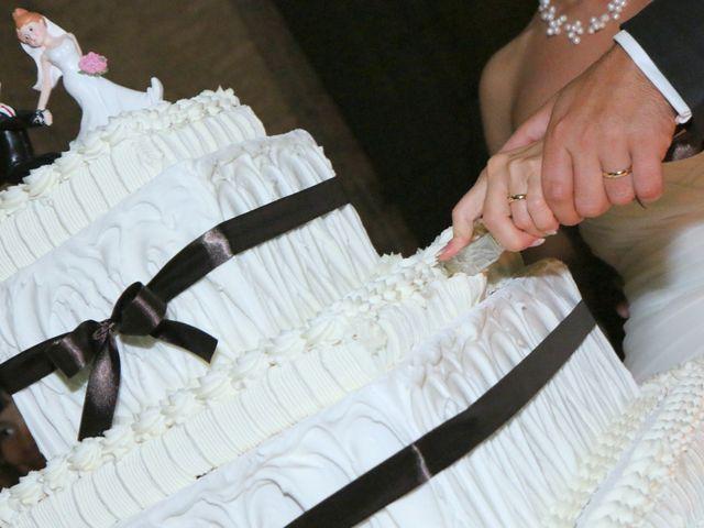 Il matrimonio di Stefano e Roberta a Ghedi, Brescia 28