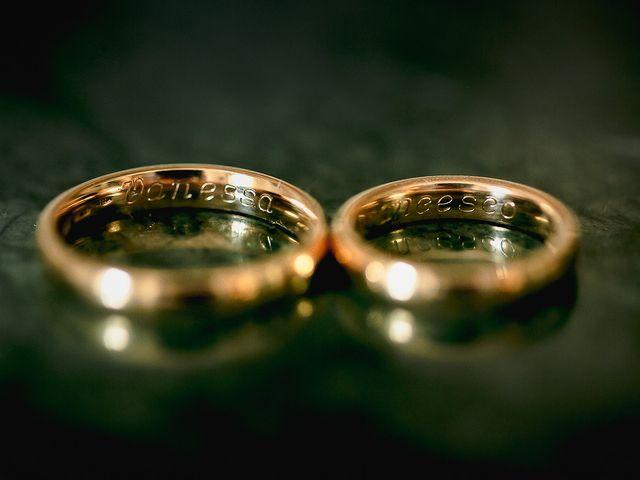 Il matrimonio di Francesco e Vanessa a Caltanissetta, Caltanissetta 12
