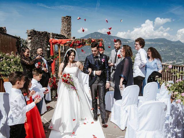Il matrimonio di Andrea e Rosa a Bolzano-Bozen, Bolzano 7
