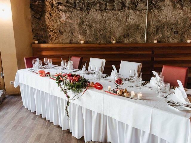 Il matrimonio di Andrea e Rosa a Bolzano-Bozen, Bolzano 9