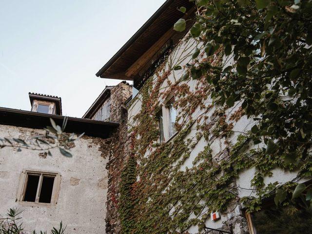 Il matrimonio di Andrea e Rosa a Bolzano-Bozen, Bolzano 12