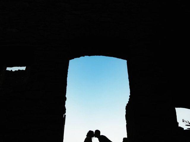 Il matrimonio di Andrea e Rosa a Bolzano-Bozen, Bolzano 17