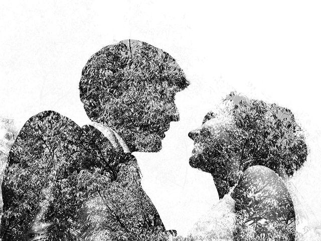 Il matrimonio di Mauro e Sarah a Brugnera, Pordenone 2