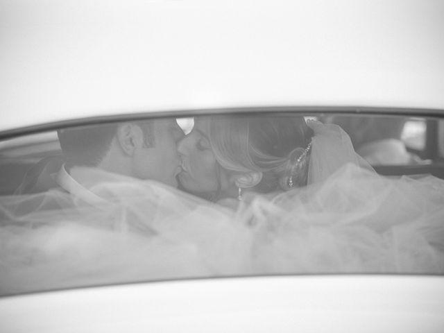 Il matrimonio di Melania e Sergio a Mazara del Vallo, Trapani 28