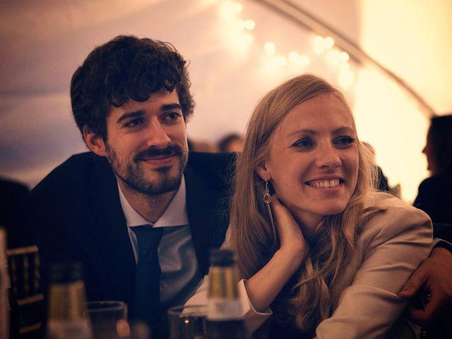 Il matrimonio di Ben Harding e Stefanie a Novara, Novara 134