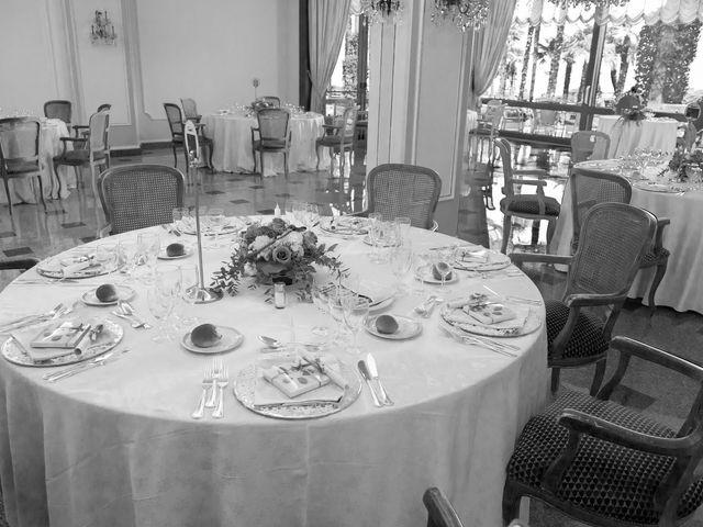 Il matrimonio di Fabiana e Daniele a Santhià, Vercelli 62