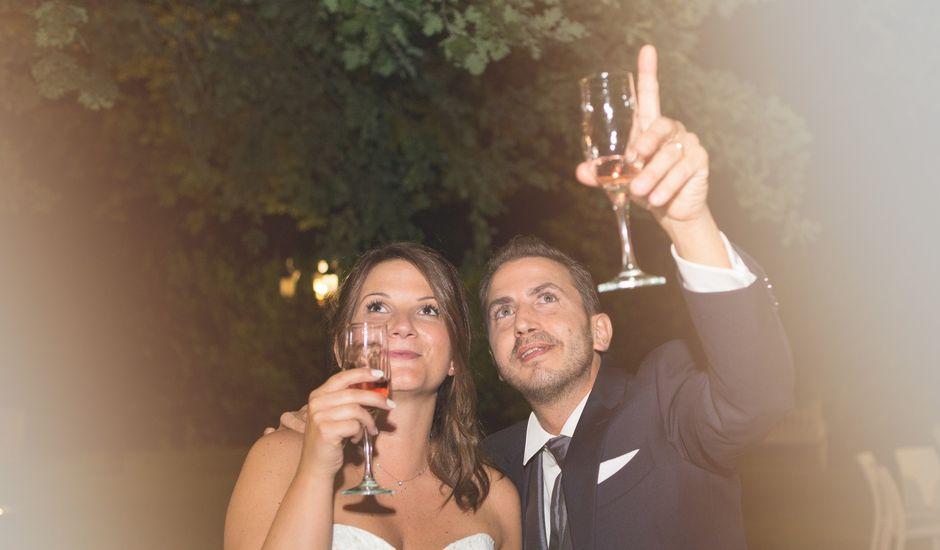 Il matrimonio di Manuela e Nicola  a Forlì, Forlì-Cesena