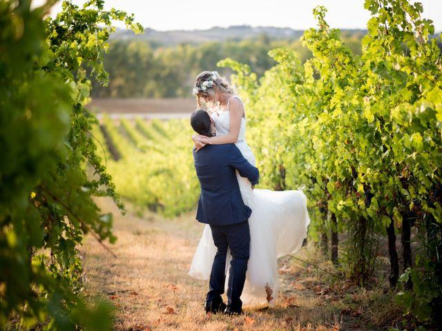Il matrimonio di Fabio e Federica a Rimini, Rimini 1