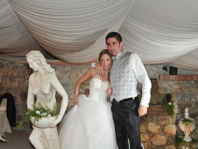Il matrimonio di Mircea e Angela a Lucca, Lucca 83