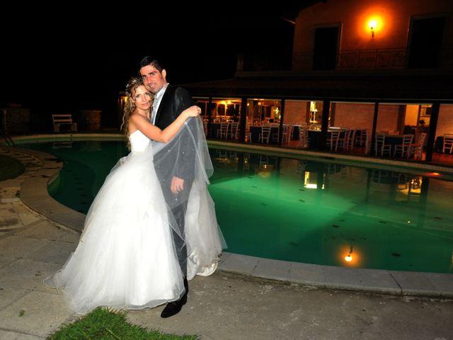 Il matrimonio di Mircea e Angela a Lucca, Lucca 92