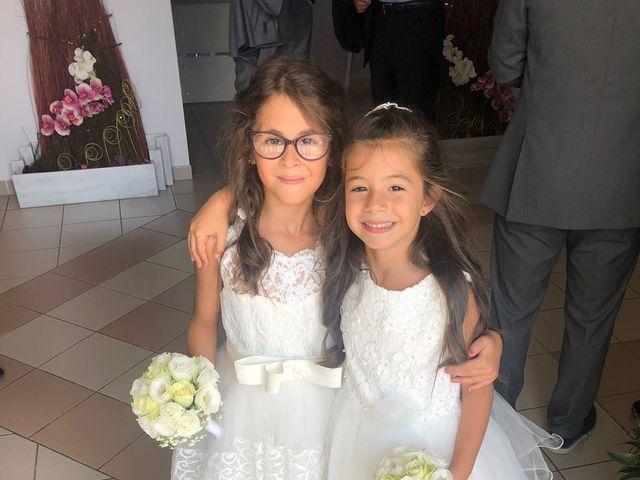 Il matrimonio di Luca e Giulia a Jesi, Ancona 18
