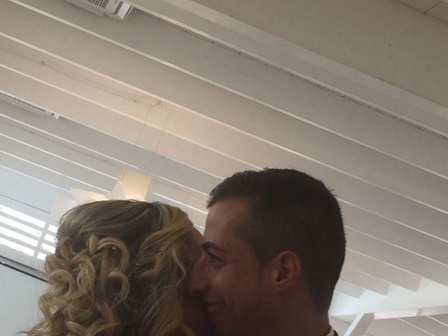 Il matrimonio di Luca e Giulia a Jesi, Ancona 34