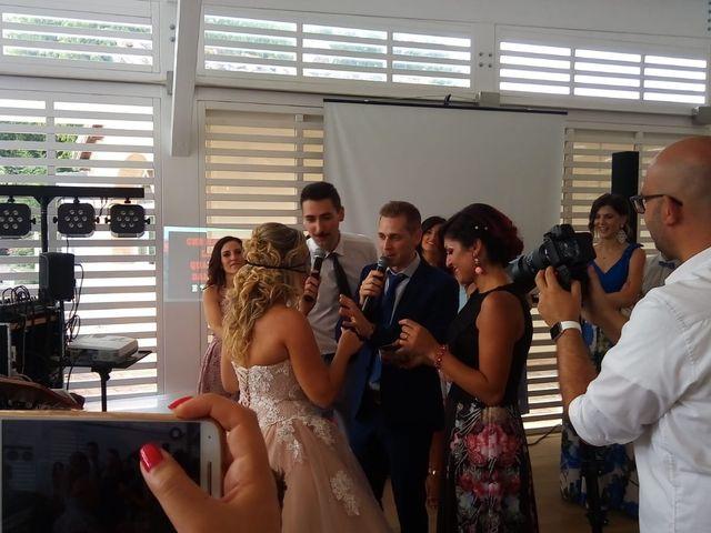 Il matrimonio di Luca e Giulia a Jesi, Ancona 53