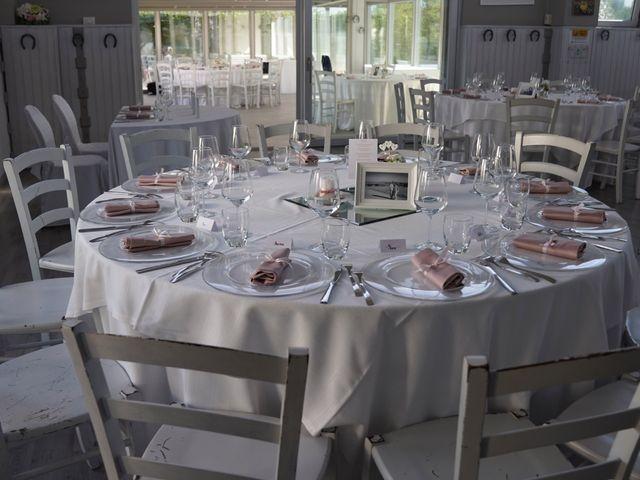 Il matrimonio di Gennaro e Daniela a Senago, Milano 29
