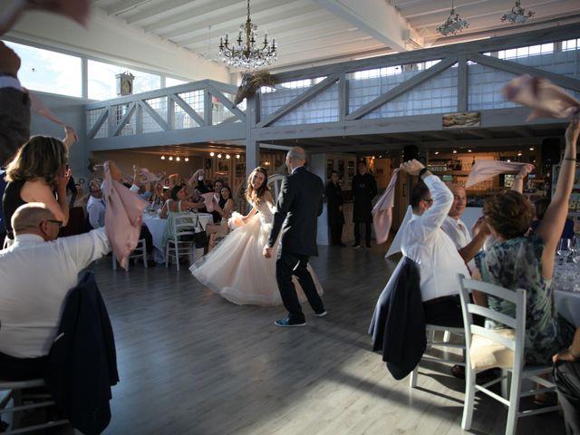 Il matrimonio di Gennaro e Daniela a Senago, Milano 32