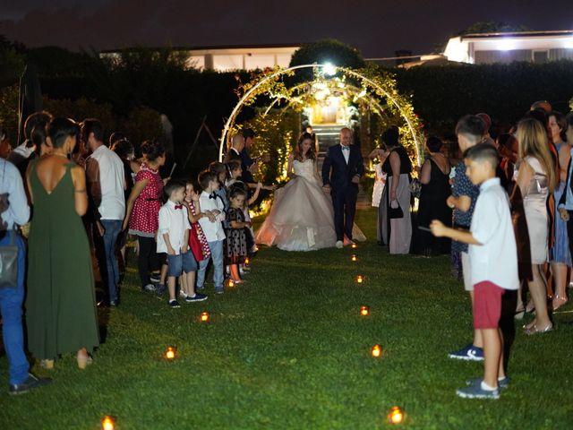Il matrimonio di Gennaro e Daniela a Senago, Milano 46