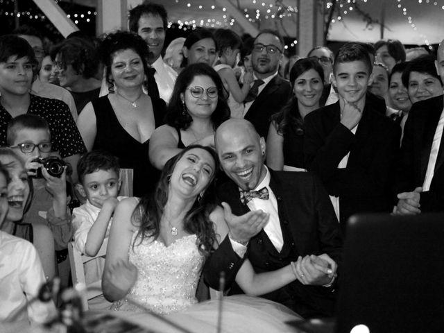Il matrimonio di Gennaro e Daniela a Senago, Milano 45