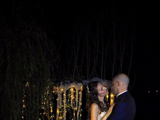 Il matrimonio di Gennaro e Daniela a Senago, Milano 49