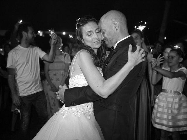 Il matrimonio di Gennaro e Daniela a Senago, Milano 48