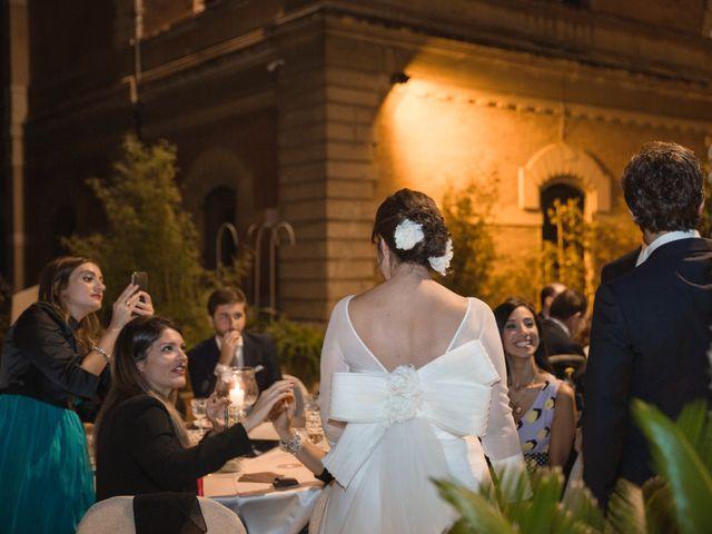 Il matrimonio di Aurelio e Mari a Palermo, Palermo 19