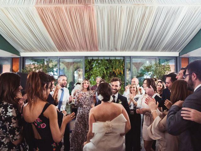 Il matrimonio di Aurelio e Mari a Palermo, Palermo 26