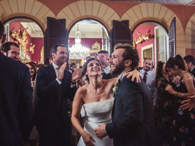 Il matrimonio di Aurelio e Mari a Palermo, Palermo 27