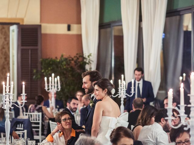 Il matrimonio di Aurelio e Mari a Palermo, Palermo 28