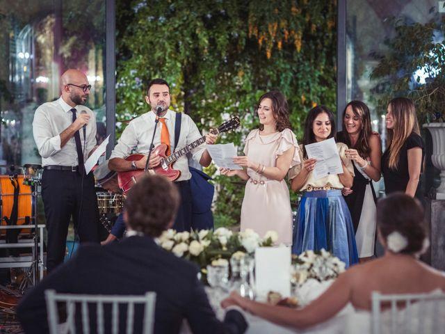 Il matrimonio di Aurelio e Mari a Palermo, Palermo 29