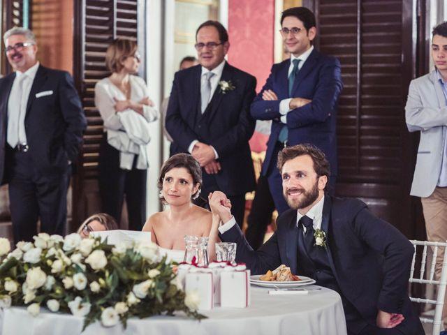 Il matrimonio di Aurelio e Mari a Palermo, Palermo 30