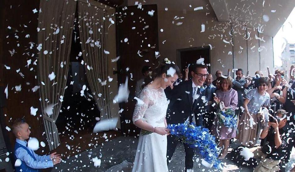 Il matrimonio di Silvia e Andrea  a Lodi, Lodi