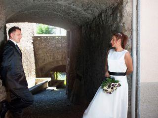 Le nozze di Debora e Lucio 3