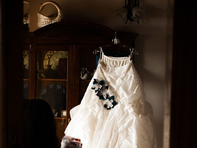 Il matrimonio di Ramon e Elisa a San Felice del Benaco, Brescia 27