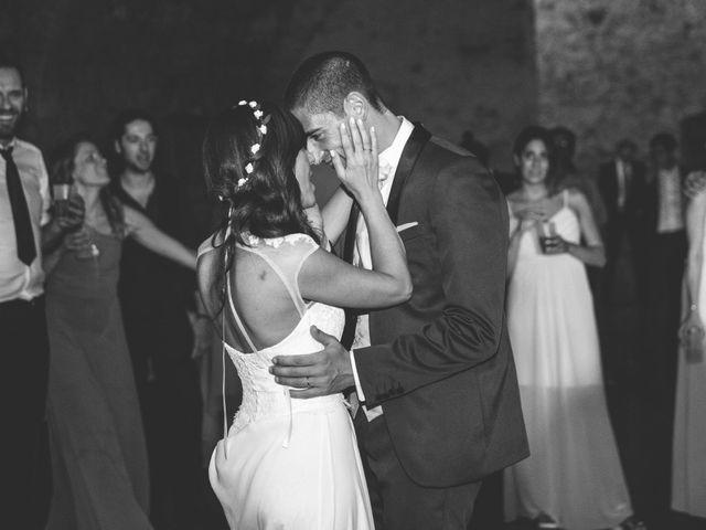 Il matrimonio di Andrea e Francesca a Malgrate, Lecco 31