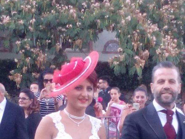 Il matrimonio di Fabio e Valentina a Messina, Messina 7