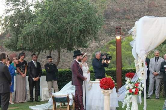 Il matrimonio di Fabio e Valentina a Messina, Messina 15