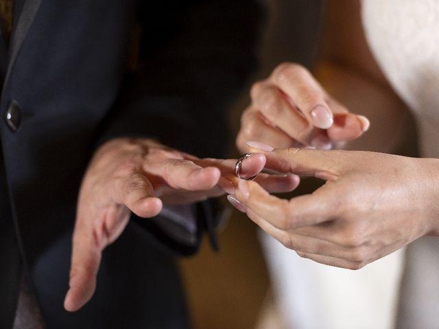 Il matrimonio di Daniel e Stefania a Cavour, Torino 4