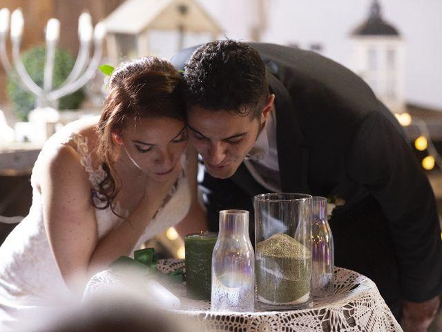Il matrimonio di Daniel e Stefania a Cavour, Torino 5