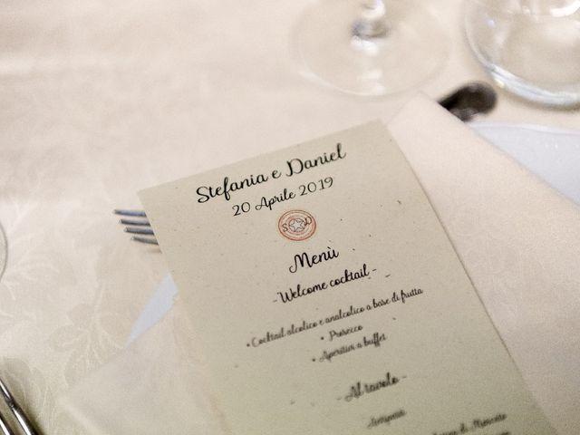 Il matrimonio di Daniel e Stefania a Cavour, Torino 7