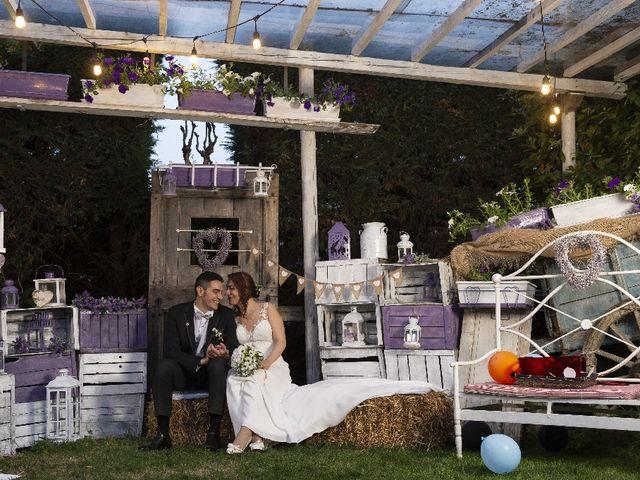 Il matrimonio di Daniel e Stefania a Cavour, Torino 8