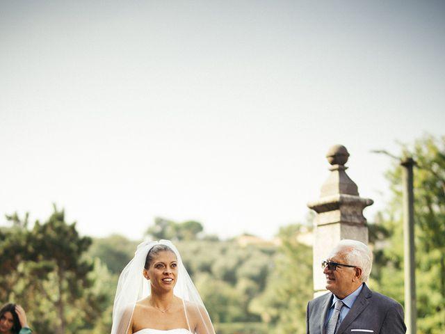 Il matrimonio di Stefano e Marica a Padenghe sul Garda, Brescia 28