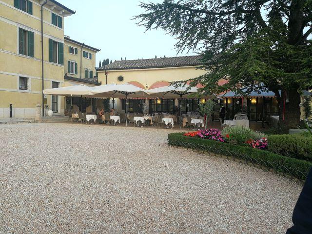 Il matrimonio di Antonio e Denise a Caprino Veronese, Verona 7